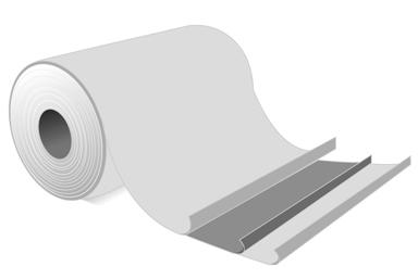 bobina-airlid-mini