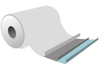 bobina-alucoat -coil-mini