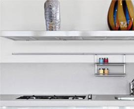 Insulax Kitchen