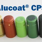 Alucoat CPS