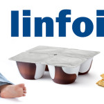 linfoil