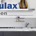 insulax_kitchen