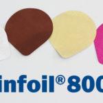 linfoil 800